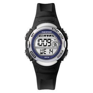 Women's Marathon by Timex Watch Black